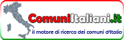 Recanati su ComuniItaliani.it