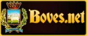 Boves