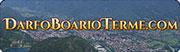 Darfo Boario Terme