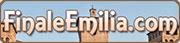 Finale Emilia