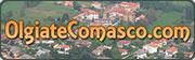 Olgiate Comasco
