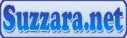 Suzzara