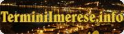Termini Imerese