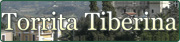 Torrita Tiberina